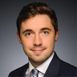 Daniel Kraiczy