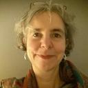 Mag. Sabine Heggemann