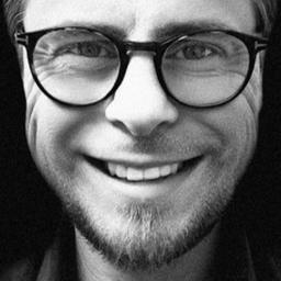 Norman Sand's profile picture
