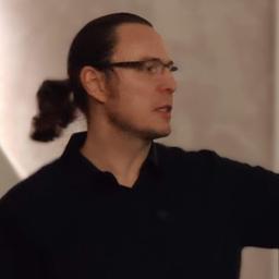 Christian Weinert