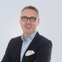 Ueli Weber - ARGUS DATA INSIGHTS Schweiz AG - Zürich