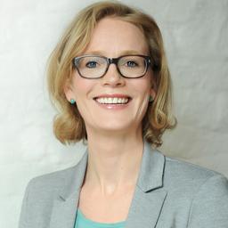 Katharina Vollus