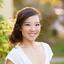 Grace Kim - Zurich