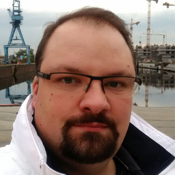 Alexander Fieß's profile picture
