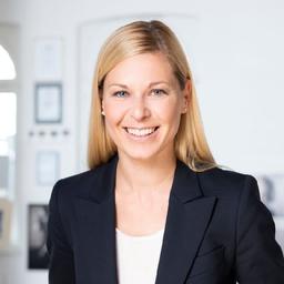 Isabell Vettin