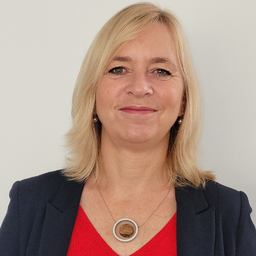 Tonja Bruckhaus