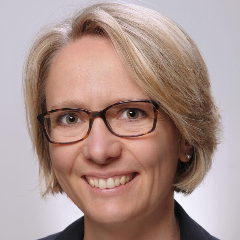 Cornelia Adler's profile picture