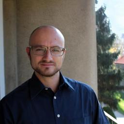 Michael Maschler - Pacific Psychological Associates - Los Angeles - Wien