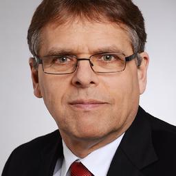 Dr Marc Klose - Aspect Software - Köln
