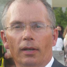 Ulrich Akermann's profile picture