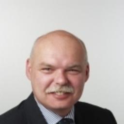 Michael Tarwitz - Allianz Generalvertretung - Fürth