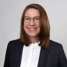 Melanie Schwarz's profile picture