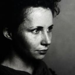 Mareike Koch's profile picture