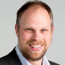 Mirko Jacubowski's profile picture