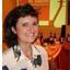 Jacqueline Châtelain Monroy - Zurich