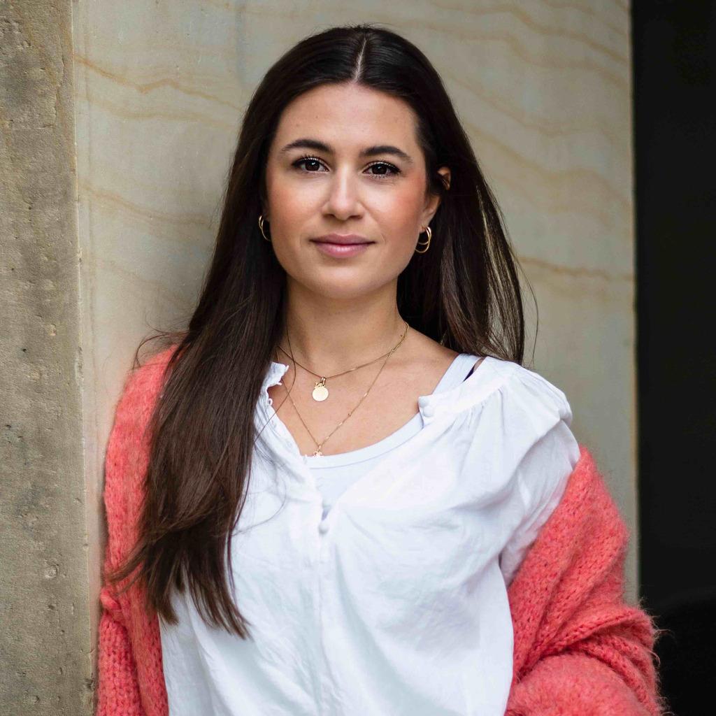 Nadia Gaschler's profile picture