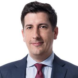 Dr. Philipp Wehler - Hoffmann Liebs Partnerschaft von Rechtsanwälten mbB - Düsseldorf