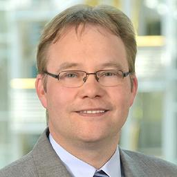 Dirk Bethäußer's profile picture