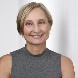 Stephanie Göger's profile picture