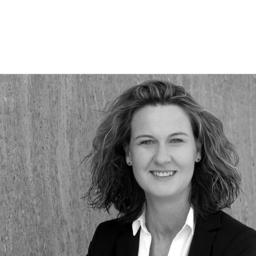 Marion May - Team X - Agentur für Zeitreisen, Quantenmagie und Abenteuer - Köln