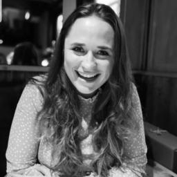 Lara Winzen's profile picture