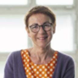 Dr. Claudia M. König