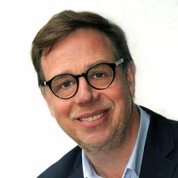 Michael Grübel