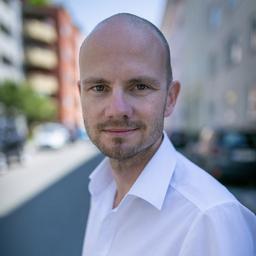 Mag. Gerald Bruchmann - CredoWeb.at - Graz