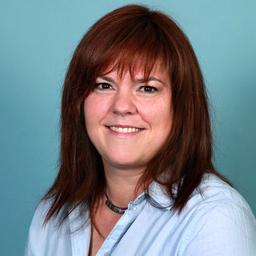 Andrea Kartschewski's profile picture
