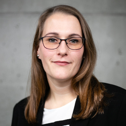 Bernadette Kramer