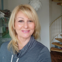 Kathleen Parma