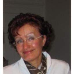Anette Balzert's profile picture