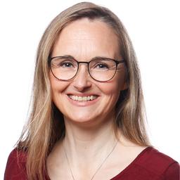 Angelika Färber - Strategische Kommunikation für Solo-Unternehmen - Mülheim an der Ruhr