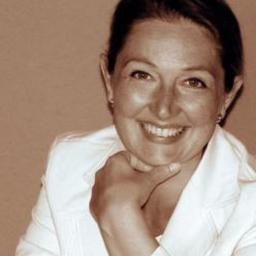 Mirjana Koops