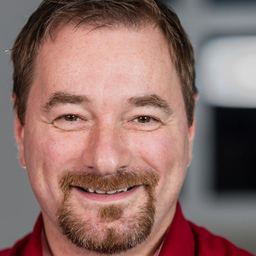 Jochen Geiselhart