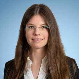 Lara Aleth's profile picture