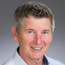 Dieter Andreschak's profile picture