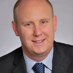 Holger Brandtstädter's profile picture
