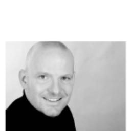 André Birkenhake's profile picture