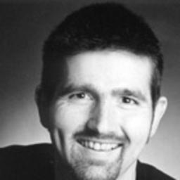 Volker Feldmann's profile picture