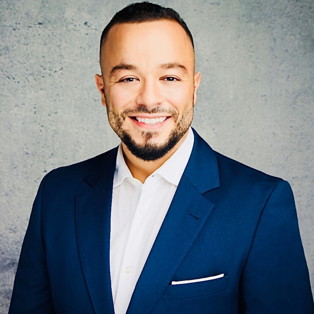 Mohamed El Bozouiki's profile picture