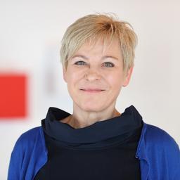 Beatrix Lang
