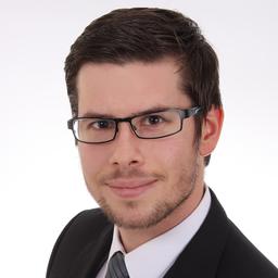 Martin Goldbach's profile picture