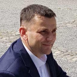 Dipl.-Ing. Danny Kotlar - Energieeffiziente Planungen für Heizung, Lüftung, Sanitär - Reinsdorf