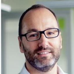 Claus Hänle - Listen! Consulting GmbH - Stuttgart