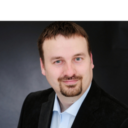 Thomas Kroehs's profile picture