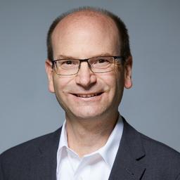 Dr. Dirk Knüppel's profile picture