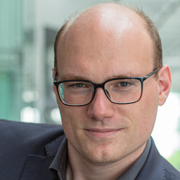 Dr Eric Mülling - Ministerium für Wissenschaft, Forschung und Kultur des Landes Brandenburg - Potsdam