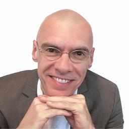 Dr. Lutz Kraushaar