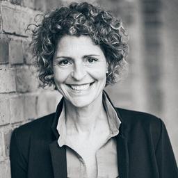 Barbara Schäfer - Smile-Beratung GmbH & Co. KG - Düsseldorf